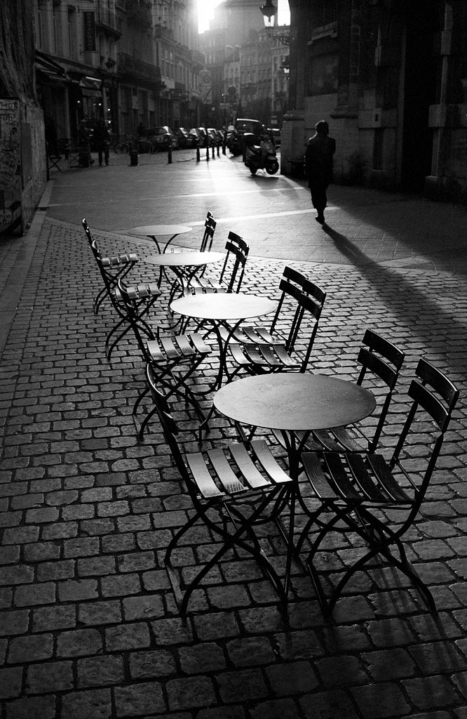 Brussel-01-14-Edit-foto-Ewoud-Koster.jpg